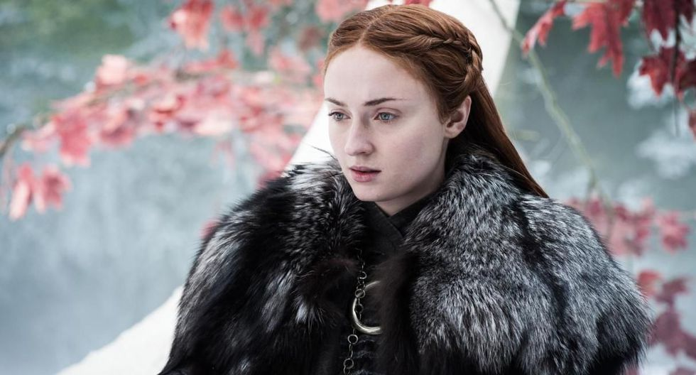 Game of Thrones: ¿por qué cancelaron la precuela de Jane Goldman? (Foto: HBO)