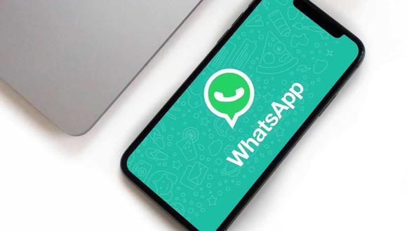 ¿Has compartido un video en tus estados de WhatsApp? Esto es lo que ocurre si pasas más de los 15 segundos. (Foto: WhatsApp)