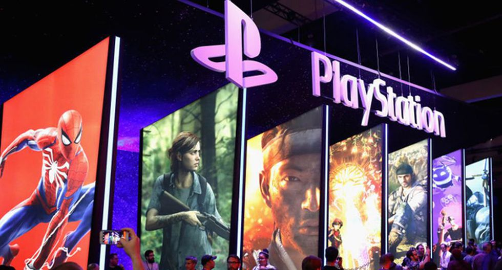 PS5: E3 2020 confirmó que Sony no estará presente en el evento con la PlayStation 5.