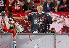 ¡No todo es color de rosa! Super Bowl 2021 tuvo la menor audiencia de televisión en 15 años