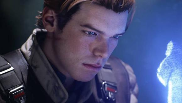 'Star Wars Jedi: Fallen Order' tendría una secuela según Electronic Arts. (Foto: EA)