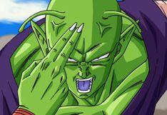 Dragon Ball Super: ¿Piccolo no tendrá más apariciones en el manga?