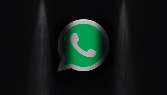 WhatsApp (WeRSM)