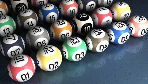 Loterías Cruz Roja y del Huila del 12 de octubre: resultado del sorteo y el ganador del premio mayor. (Foto: Pixabay)