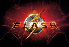 """The Flash"" con Ezra Miller comparte su primer tráiler oficial durante DC FanDome 2021"