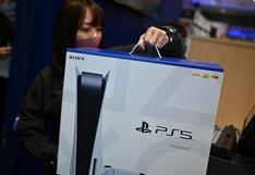 Black Friday en PS Store: juegos para PS4 y PS5, membresía de PS Plus y todas las ofertas de PlayStation