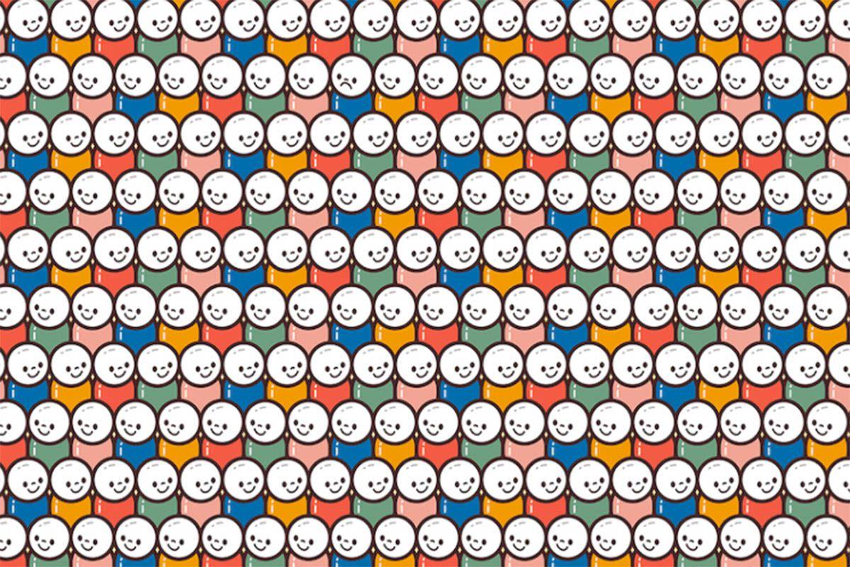 reto-viral-ubica-las-3-personas-diferentes-en-solo-30-segundos