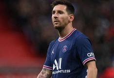 """""""Lionel Messi es un enemigo"""": hinchas del Marsella advierten a la estrella del PSG [VIDEO]"""