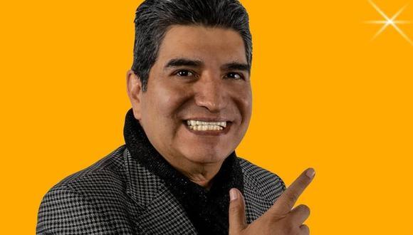 La muerte del actor de doblaje, Ricardo Silva, fue confirmada por la Asociación Nacional de Actores de México (Foto: Instagram / @ricsilvaing).