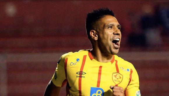 Barcelona SC perdió 1-0 con Aucas por la Liga Pro de Ecuador. (Twitter)