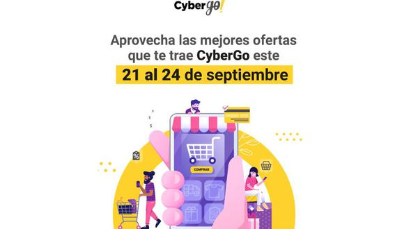 Se espera más de 400 ofertas durante el evento de comercio electrónico que organiza el Grupo El Comercio.