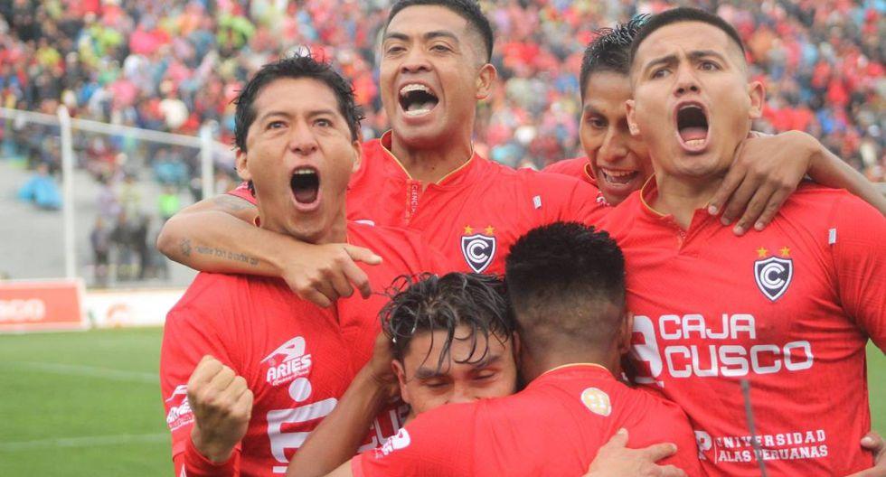 ¡Encuentra todo lo que debes saber de Liga 1 Perú 2020!