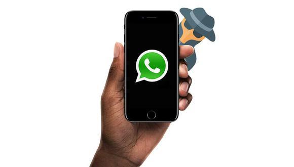 WhatsApp ya está probando lo que miles deseaban para ocultar sus chats (Foto: WhatsApp)