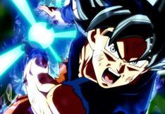 Dragon Ball Super: conoce el secreto del Ultra Instinto gracias a Whis