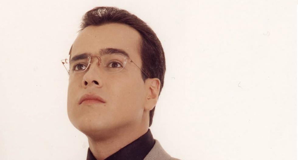 Jorge Enrique Abello: el momento más vergonzoso que vivió el actor de 'don Armando'