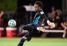 """Pedro Gallese y su felicidad con Orlando City en la MLS: """"Me siento realizado en mi nueva etapa profesional"""""""