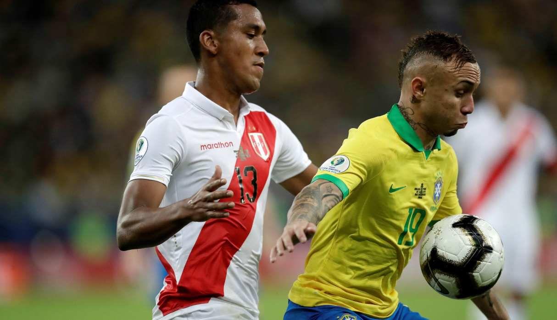 peru-vs-brasil-en-el-estadio-nacional-fecha-hora-y-canales-por-fecha-2-de-las-eliminatorias-qatar-2022
