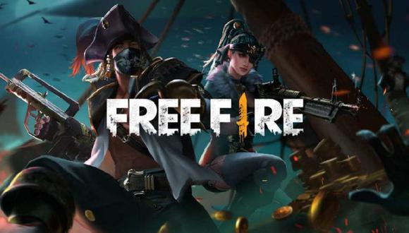 Las mejores mascotas de Free Fire para el modo clasificatoria en febrero de 2021