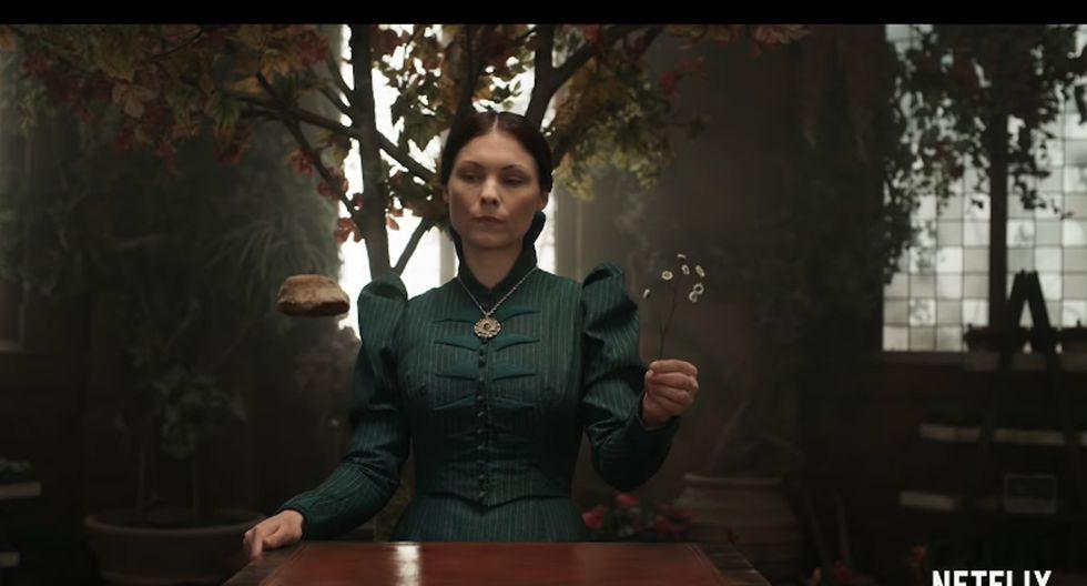 """Risultato immagini per The witcher series magic school"""""""