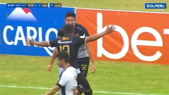 erick-gonzales-coloco-el-1-0-en-el-alianza-lima-vs-cusco-fc-video