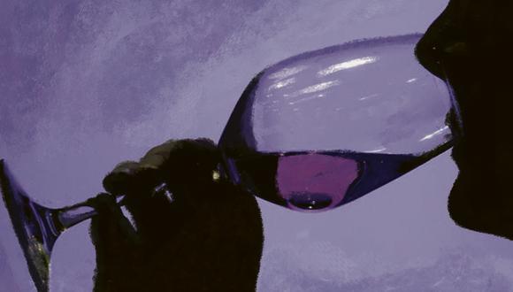 Ministra Mazzeti instó a la ciudadanía a tomar con moderación las bebidas alcohólicas. (Ilustración: Giovanni Tazza).