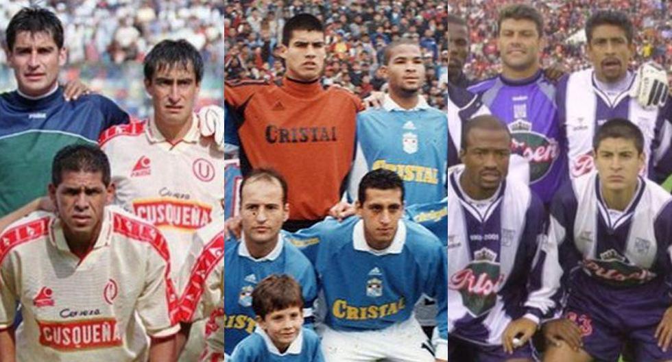 ¿Universitario de Deportes, Alianza Lima o Sporting Cristal? El club con más títulos en el siglo XXI (Foto: GEC)
