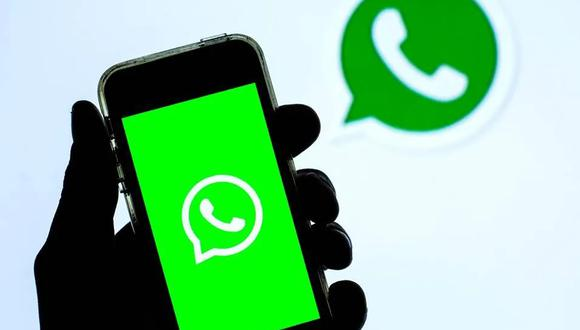 ¿Sabes si WhatsApp dejará de funcionar en tu celular a partir del 15 de mayo? (Foto: WhatsApp)
