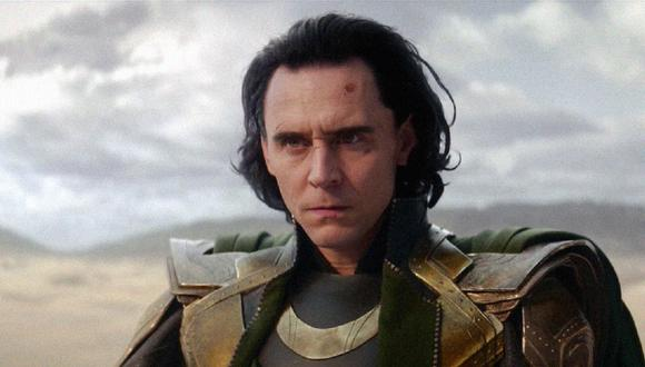 "Tráiler revela a dónde escapó Loki luego de ""Avengers: Endgame"". (Foto: Marvel Studios)"