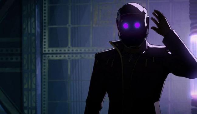 Los detalles que muy pocos notaron del segundo episodio de What If...?