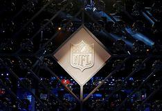 Medidas de precausión: NFL anuncia que no existirá el intercambio de camisetas la próxima temporada