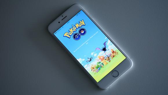 ¿Quieres elegir a tu personaje Pokémon favorito? Entonces usa esta herramienta de Google. (Foto: Pokémon)