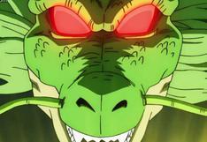 Dragon Ball Super: ¿quién es Ultimate Shen Long? Conoce al nuevo dragón del manga