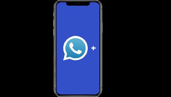 ¿Quieres descargar WhatsApp Plus? Entonces conoce dónde descargar el APK. (Foto: WhatsApp)