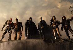 """""""Justice League Snyder Cut"""": Darkseid fue derrotado con la ayuda de estos Dioses Antiguos"""