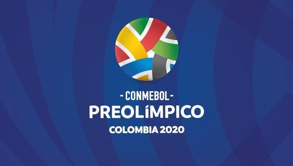 Tabla de posiciones del Preolímpico Sub 23: resultados, estadísticas, calendario y fixture de la fecha 4