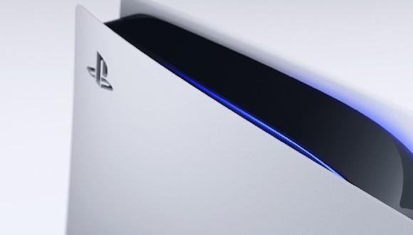 PS5: la consola PlayStation 5 tendrá retrocompatibilidad con PS4 pero con la PS1, PS2 o PS3. (Foto: captura)