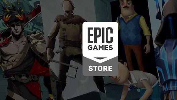 Juegos gratis: Epic Games revela el primer título gratuito de octubre. (Foto: Epic Games)