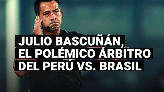 el-historial-de-julio-bascunan-el-polemico-arbitro-del-peru-vs-brasil
