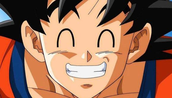 Dragon Ball Super: Toei Aimation prepara un especial del anime de 30 minutos en el Jump Festa. (Foto: Toei Animation)