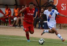FPF confirmó la activación del torneo de la Segunda División