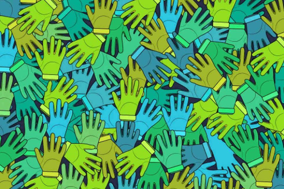 encuentra-los-tres-donde-estan-los-guantes-de-lavar-en-la-imagen-de-este-reto-viral-fotos