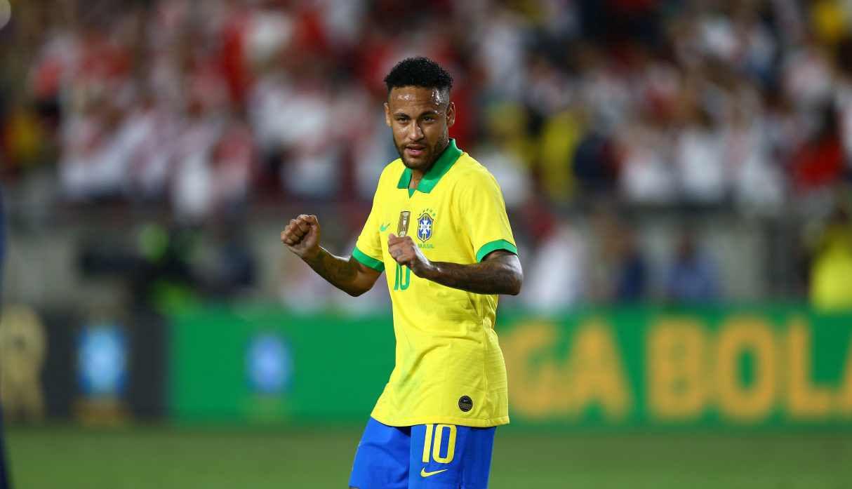 tite-sobre-neymar-jugo-un-gran-partido-ante-bolivia-ojala-lo-repita-ante-peru