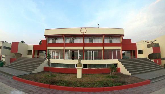 Universitario de Deportes podría concentrar en Campo Mar. (Foto: Prensa 'U')