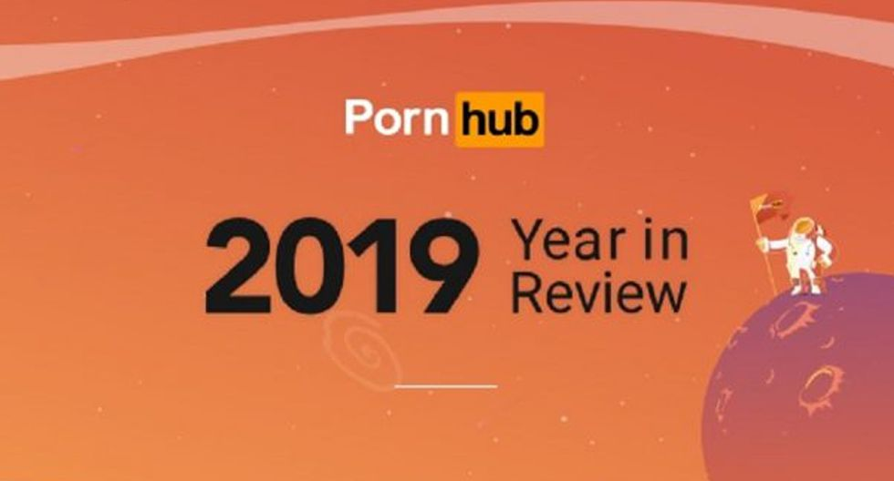 Pornhub: Overwatch, Fortnite y Pokemon son los juegos más buscados. (Foto: Twitter)