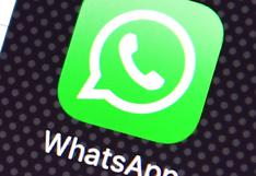 Usa WhatsApp desde tu auto sin peligro con esta nueva app