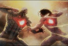 """""""Attack on Titan"""": todo lo que se sabe del live-action de la serie que producirá Hollywood"""
