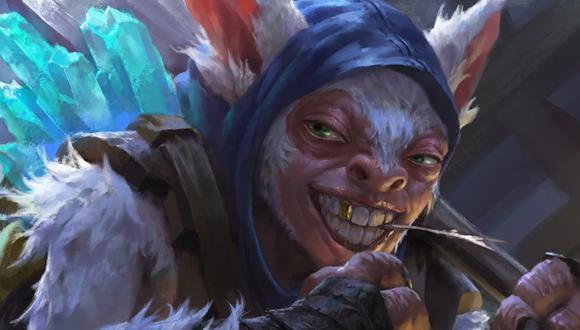 Valve banea a jugadores tóxicos de Dota 2 por 20 años