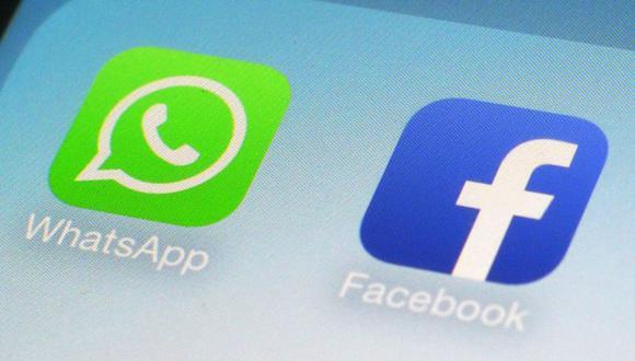 No será necesario instalar aplicaciones adicionales que ocupen espacio de almacenamiento en tu dispositivo (Foto: Mag)