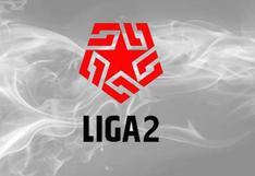 Liga 2: FPF entregará 50 mil dólares a cada club y torneo arrancaría en agosto