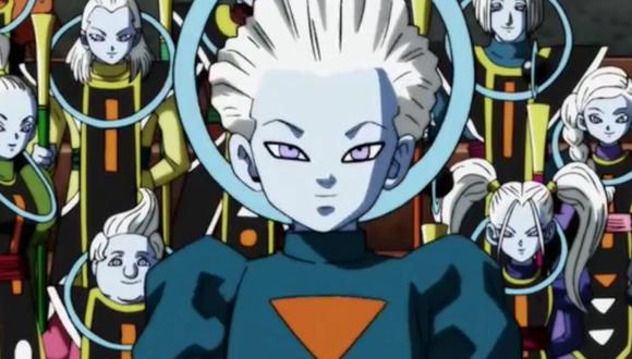¿Dragon Ball Super 2 en camino? Así se vería el nuevo anime según artista. (Foto: Toei Animation)